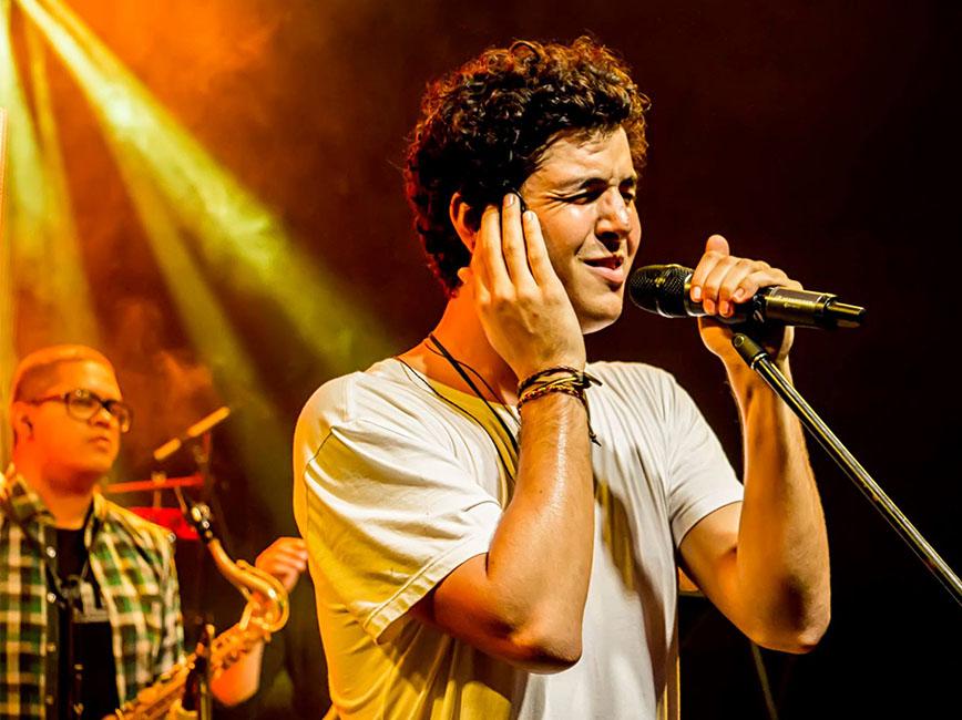 Equipos de Sonido para Bandas, Djs y Artistas en Panamá